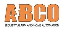 ABCO SECURITY AND HOME AUTOMATION